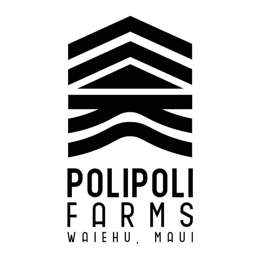 Polipoli Farms