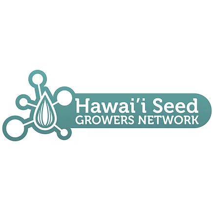 Hawai'i Seed Growers