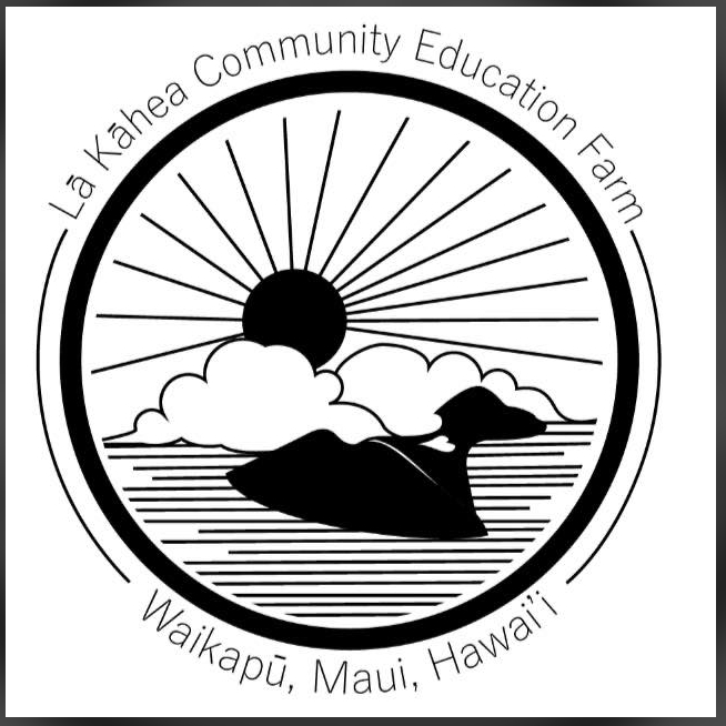 La Kahea Community Education Farm