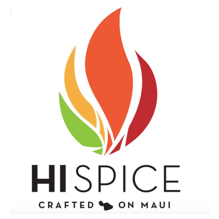 HI Spice