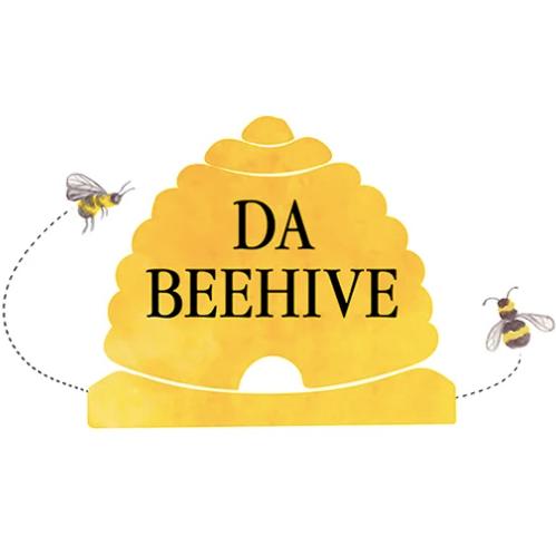 Da Beehive
