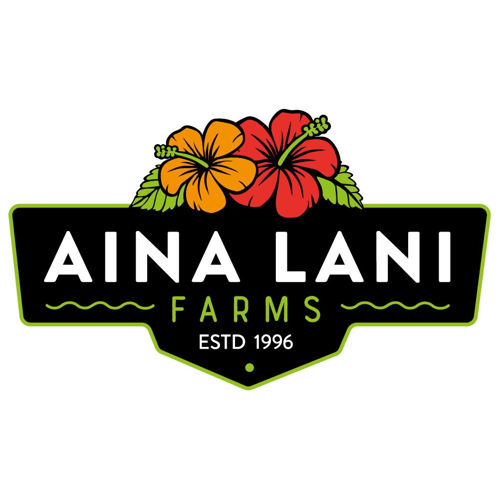 Aina Lani Farms
