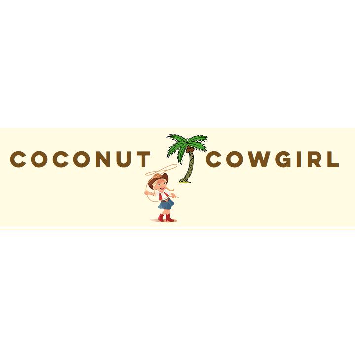 Coconut Cowgirl