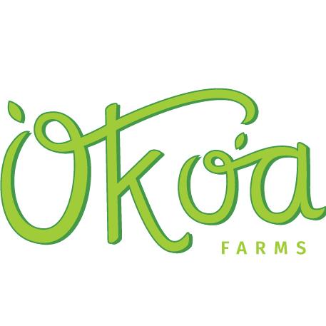 Okoa Farms