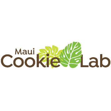 Maui Cookie Lab