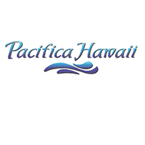 Pacifica Hawaii Salt