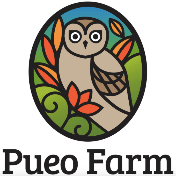 Kula Pueo Farm, LLC
