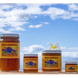 Maui Bees Inc.