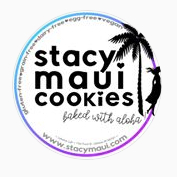 StacyMauiCookies