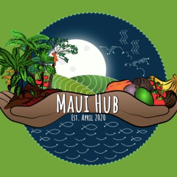 MauiHub
