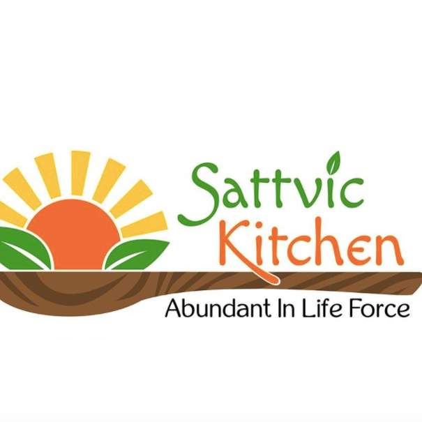 Sattvic Kitchen