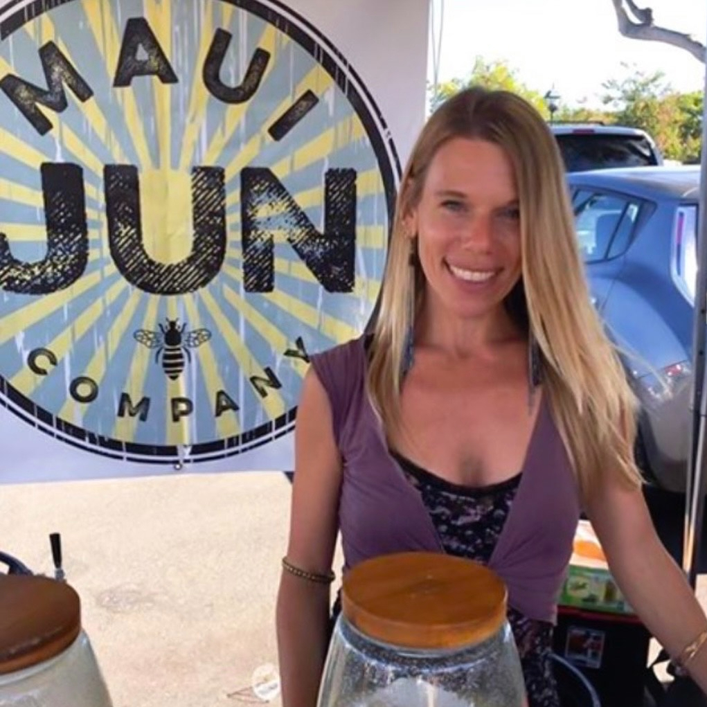 Maui Jun Company