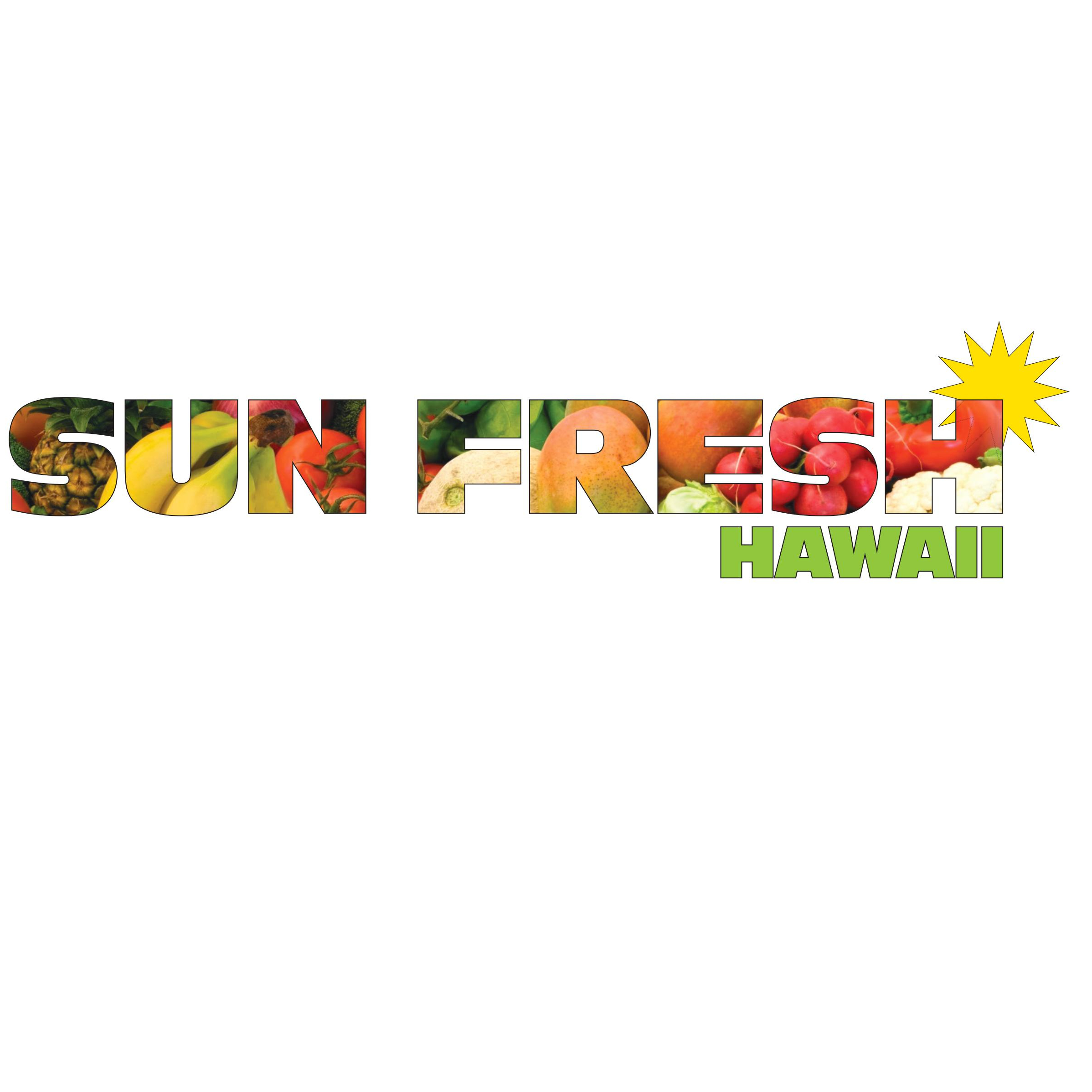 Sun Fresh Hawaii