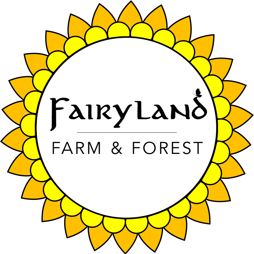 Fairyland Farm and Forest