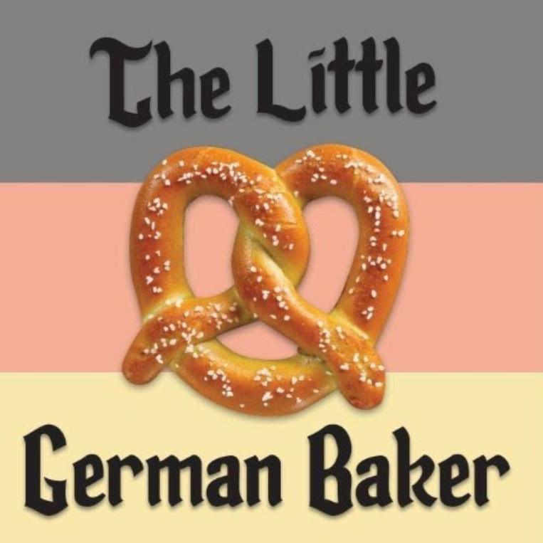 Little German Baker