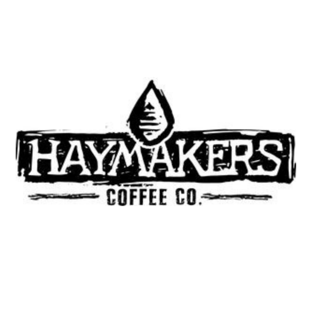 Haymakers Coffee Co.