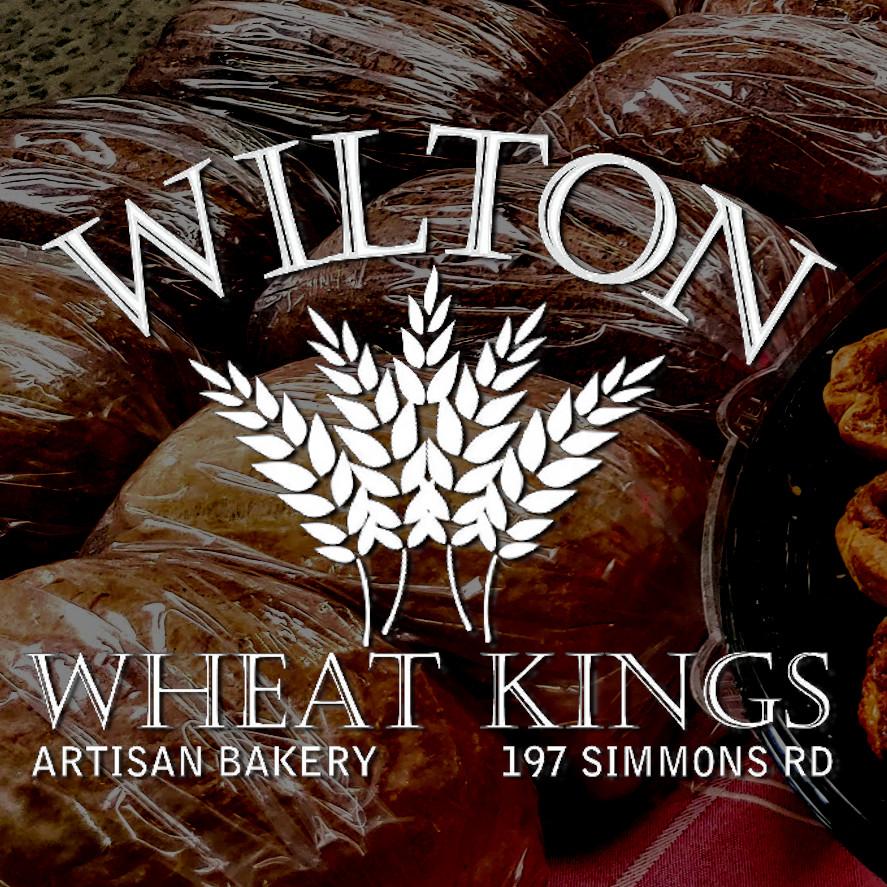 Wilton Wheat Kings