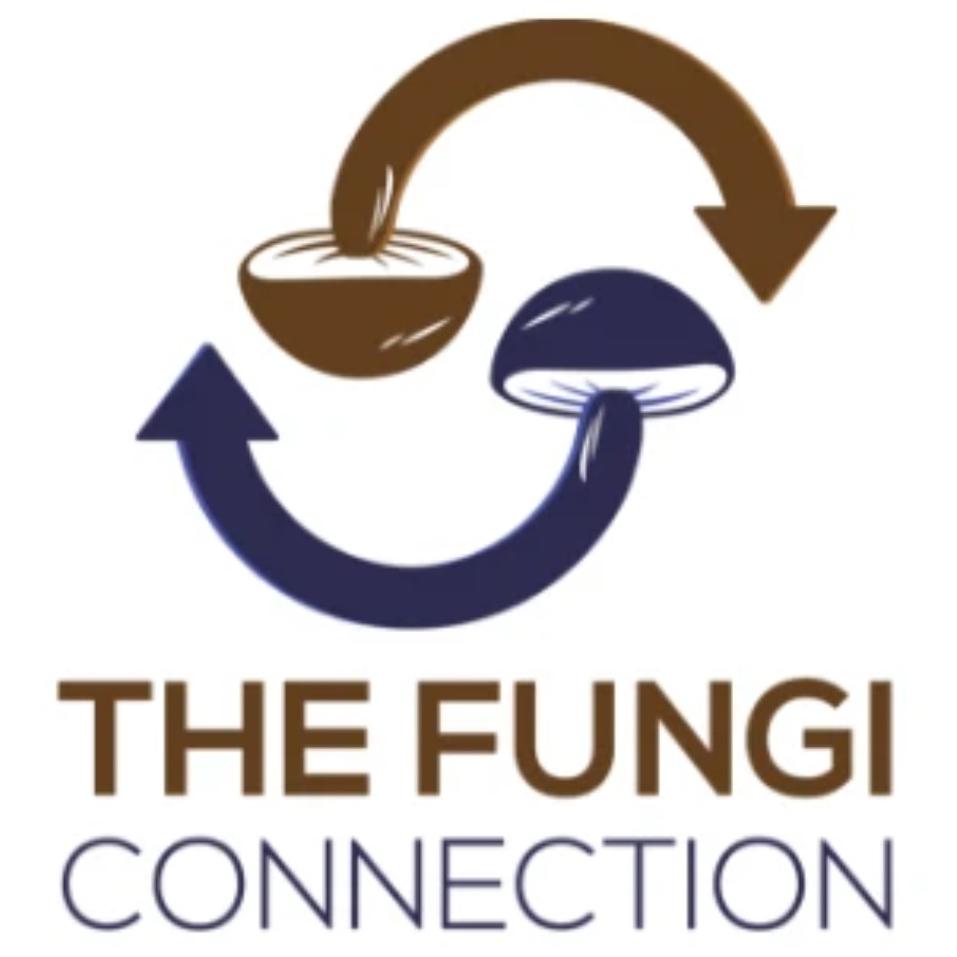 Fungi Connection