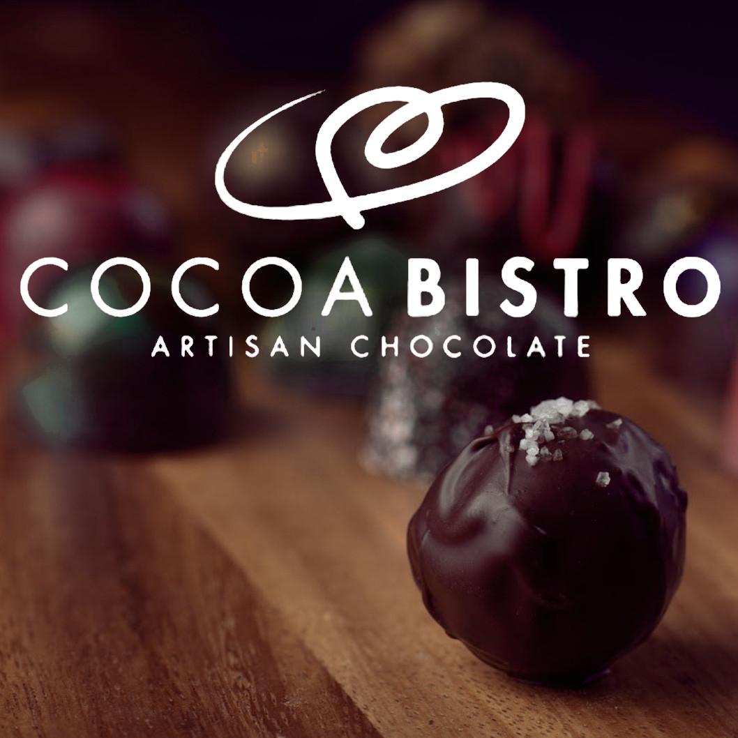 Cocoa Bistro