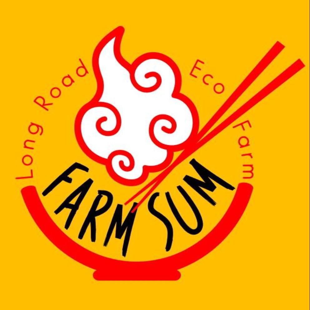 Long Road Eco Farm