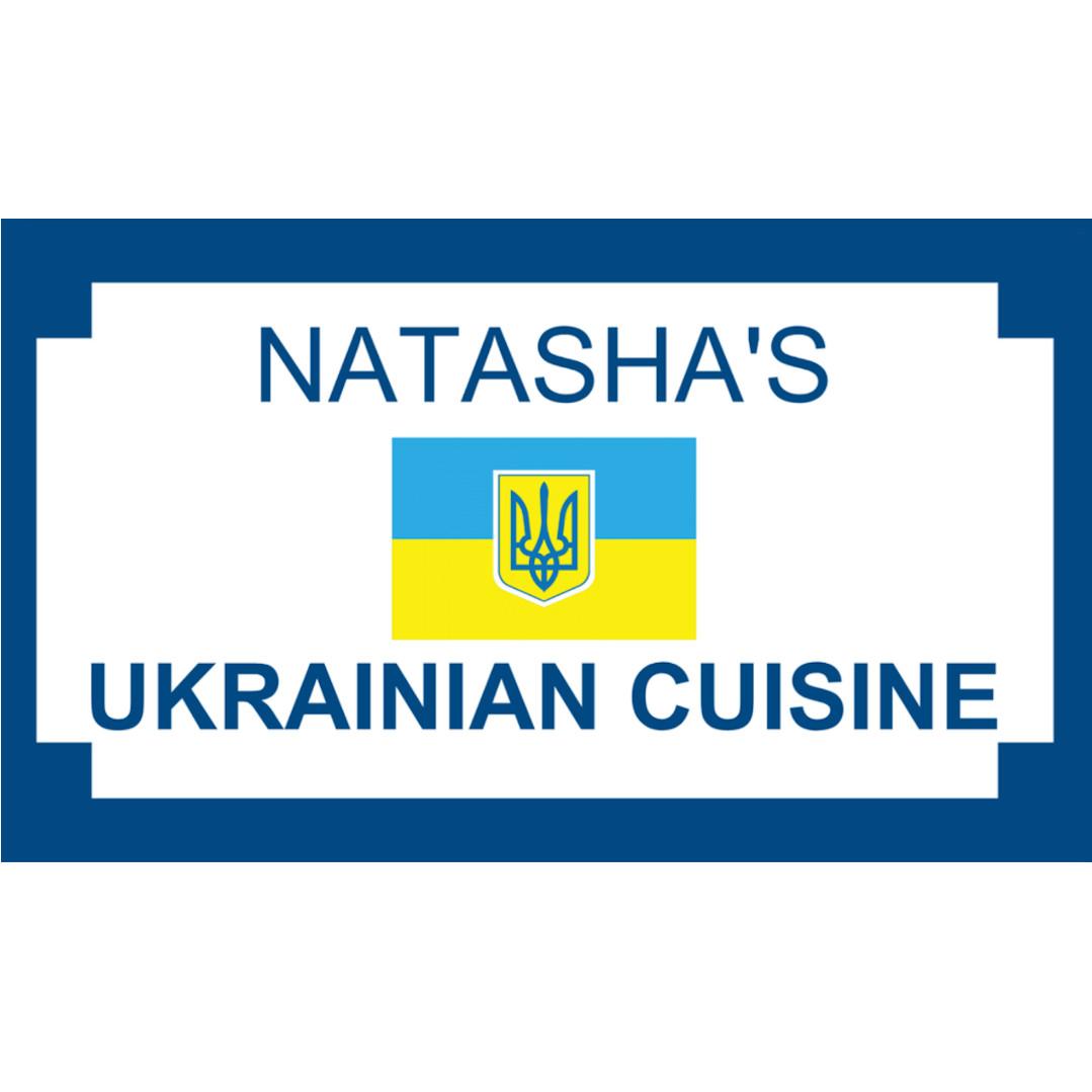 Natasha's Ukrainian Cuisine