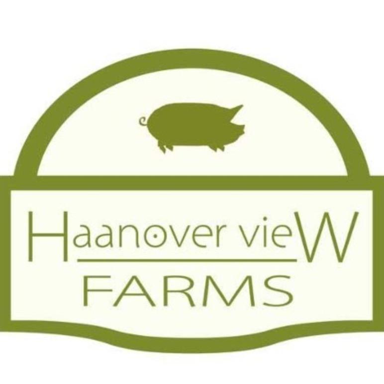 Haanover View Farms