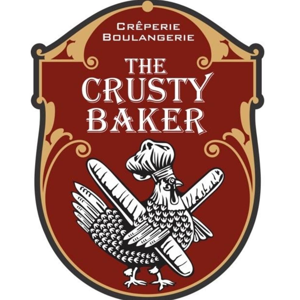 Crusty Baker