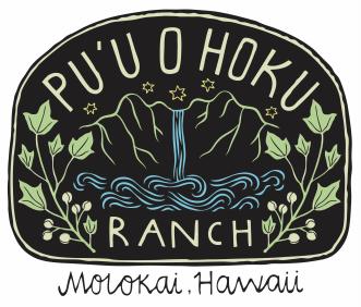 Pu'u O Hoku Ranch