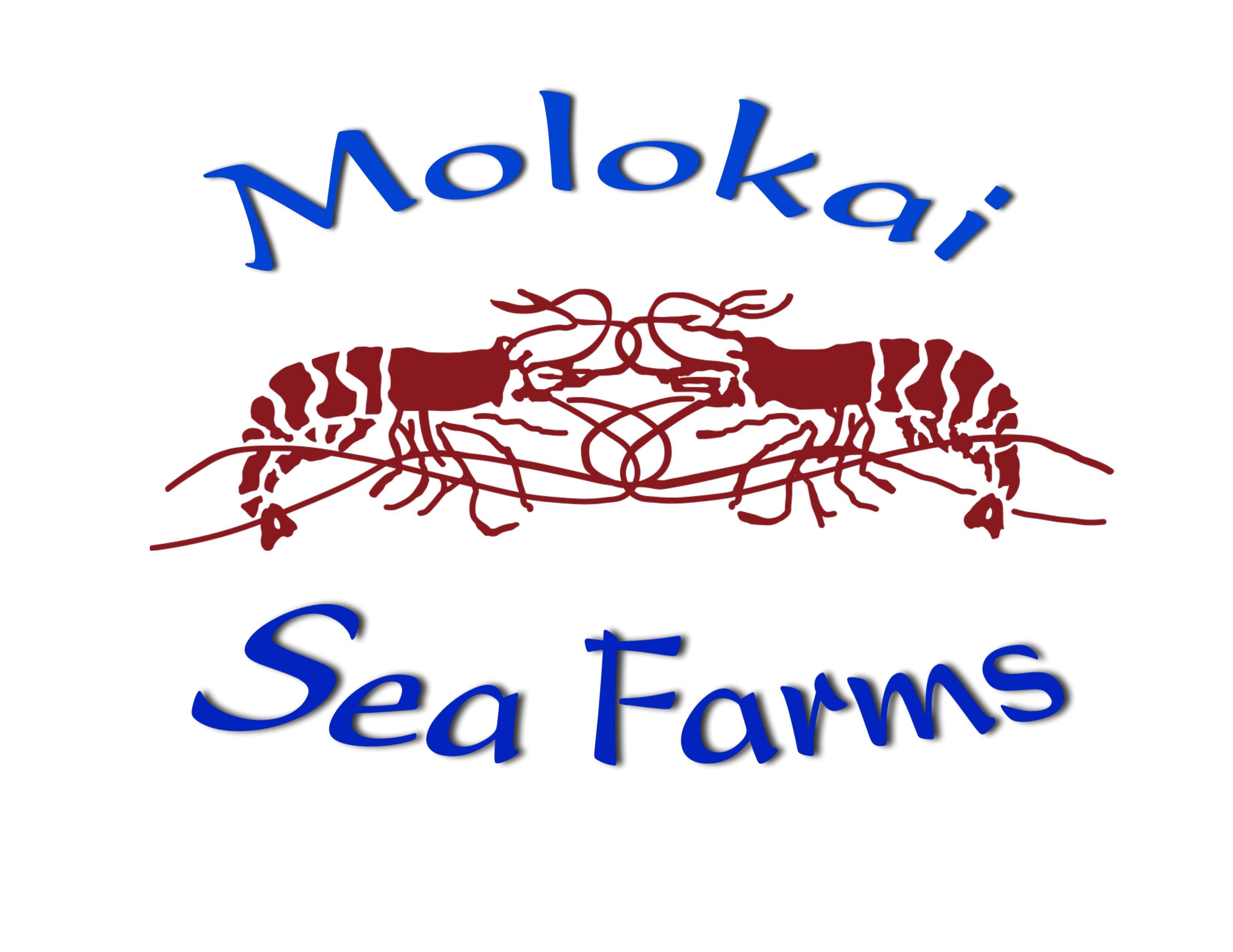 Molokai Sea Farms