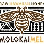 Molokai Meli