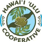 Hawaii 'Ulu Cooperative