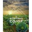 Montana Co-op