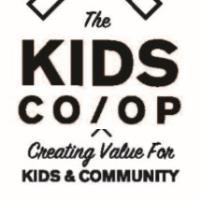 Kids Co-op