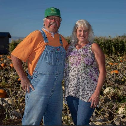 Honey Acres Farm (Naturally Grown)