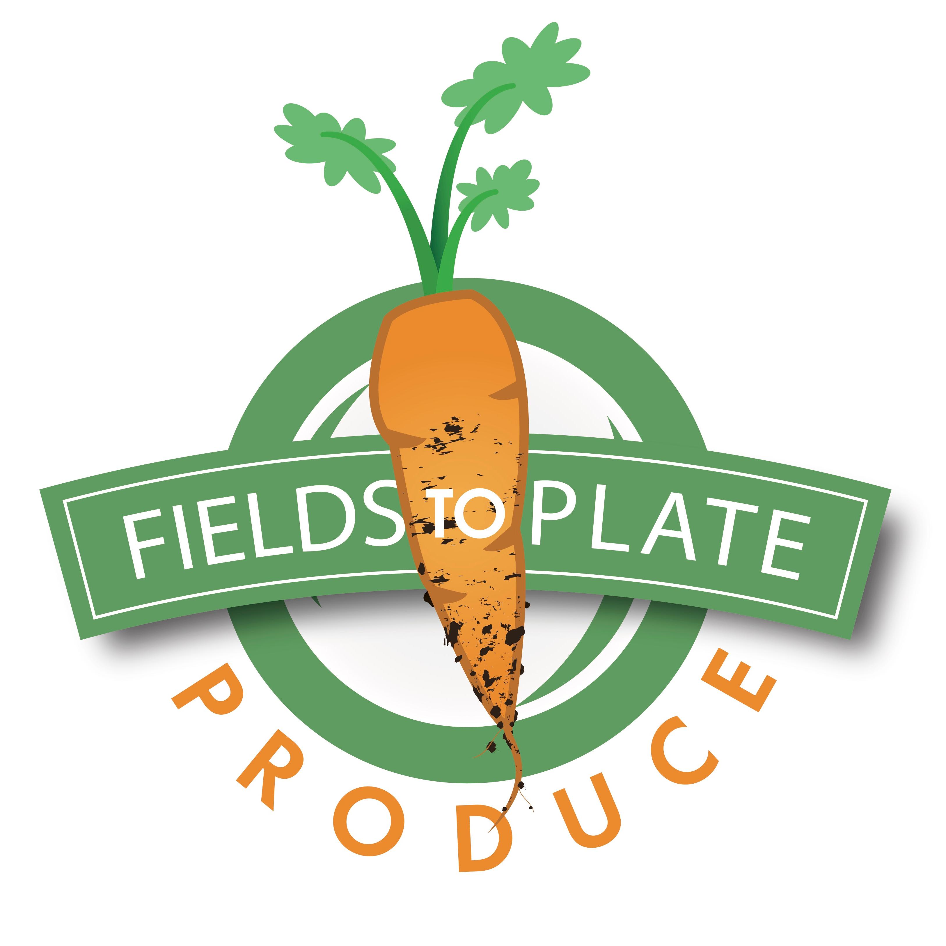 Fields to Plate (Certified Organic)