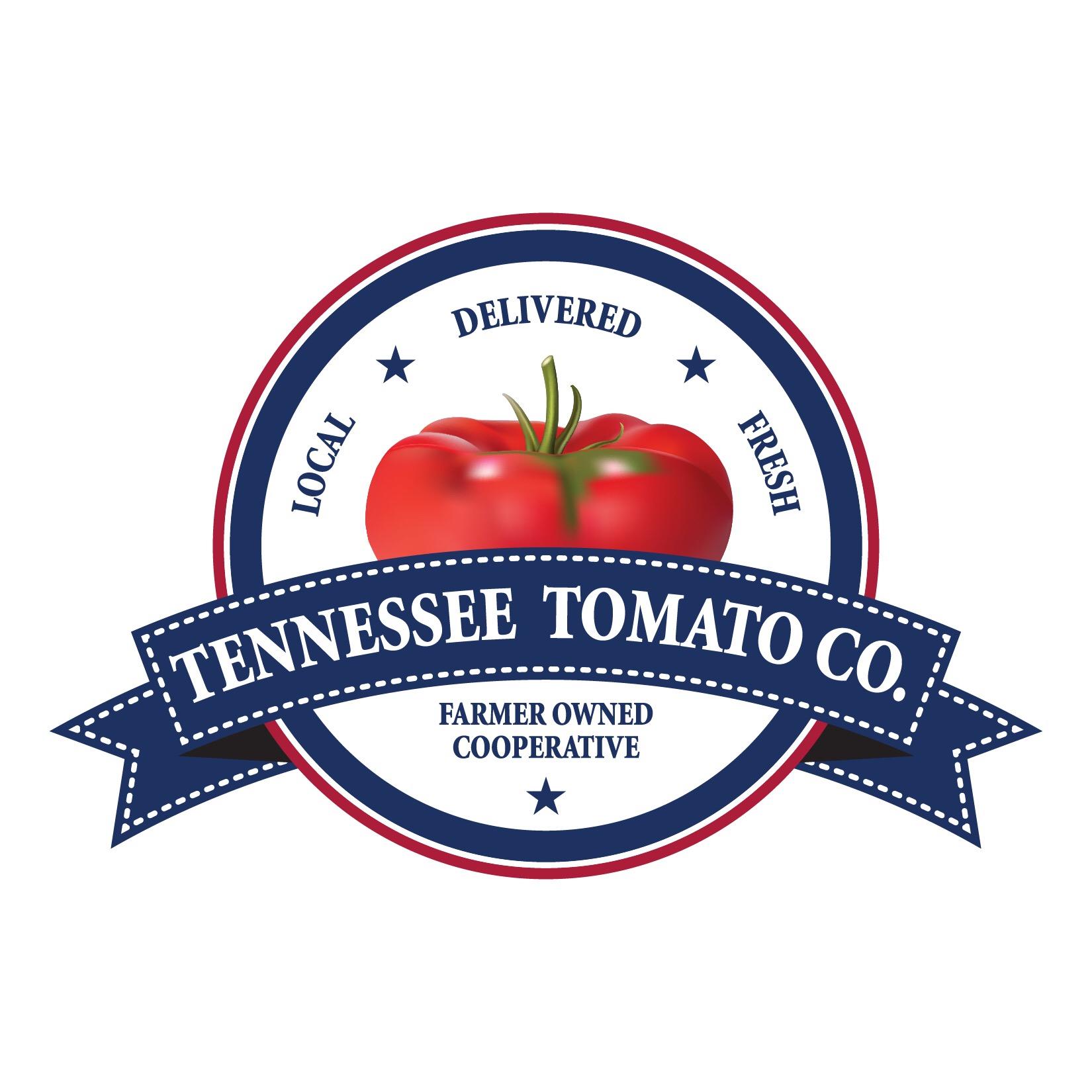 Tennessee Tomato Company