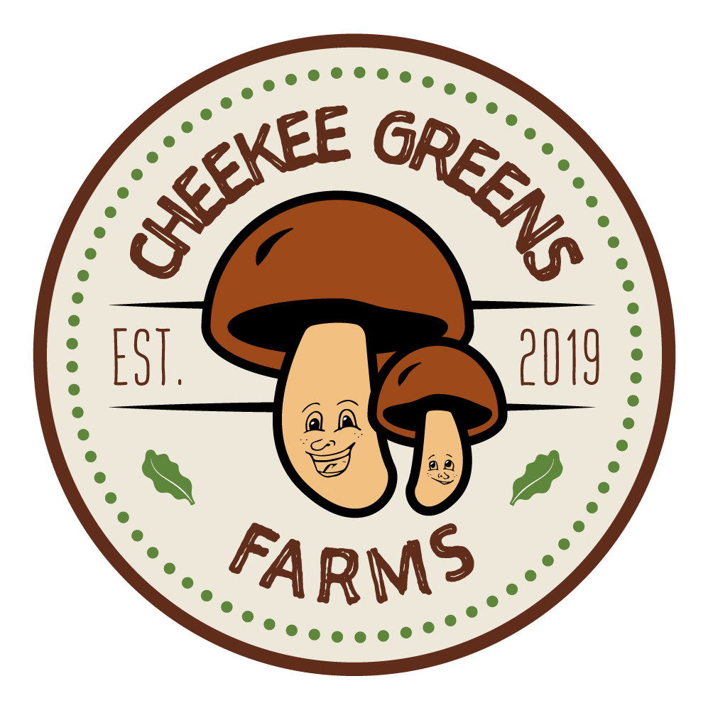 Cheekee Greens Farms