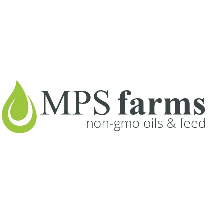 MPS Farming