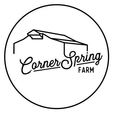 Corner Spring Farm