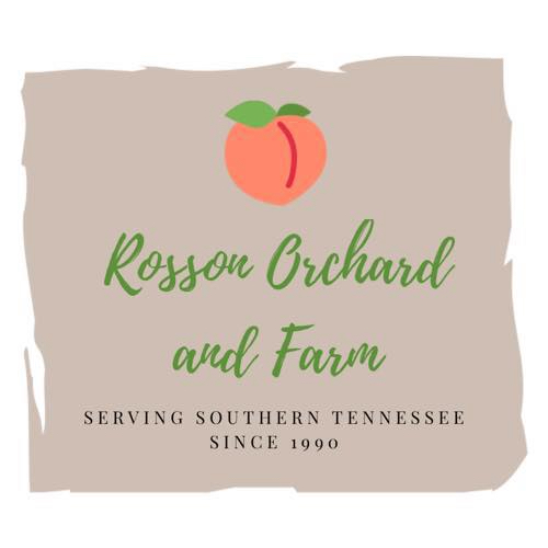 Rosson Orchard