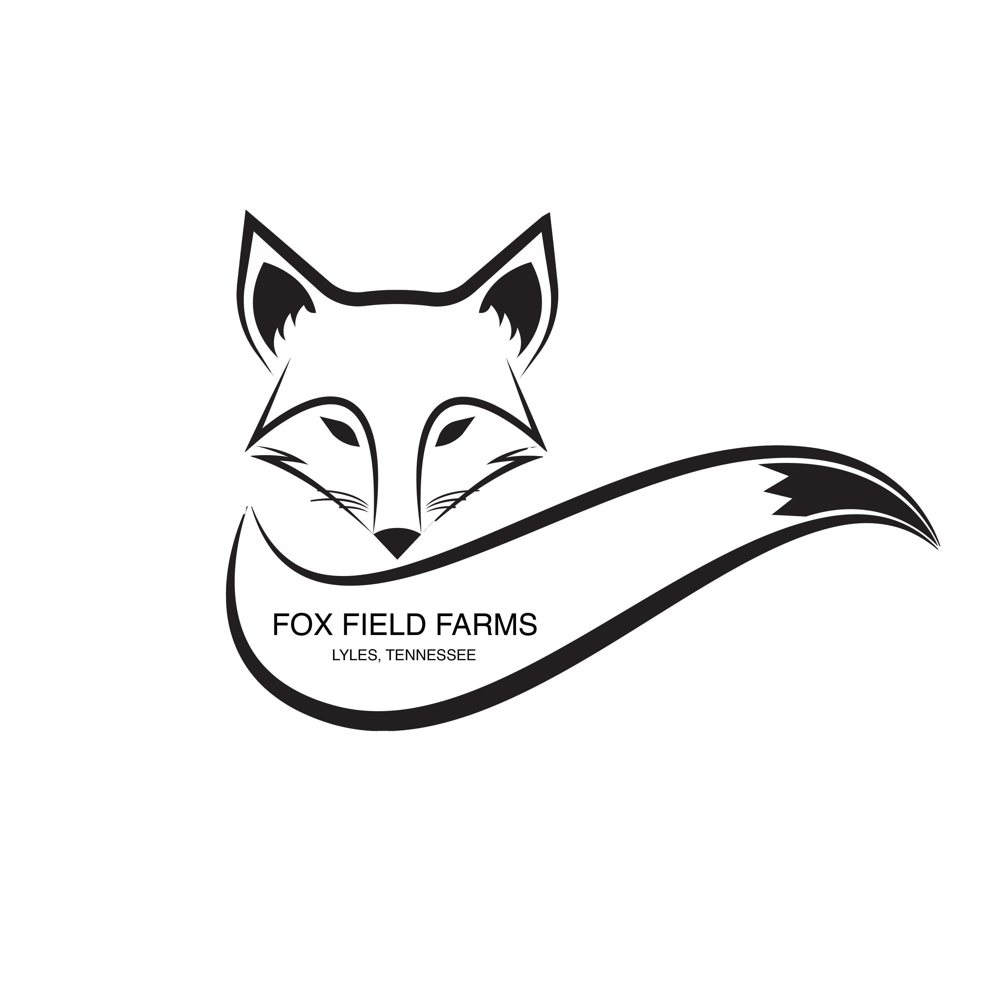 Fox Field Farms