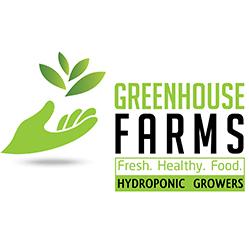 Greenhouse Farms, LLC