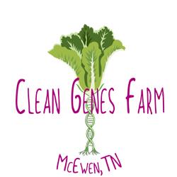 Clean Genes Farm