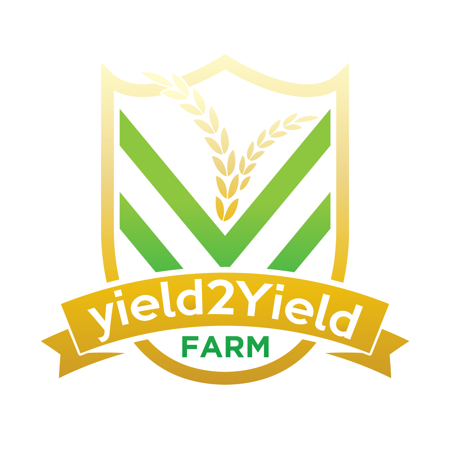 yield2Yield
