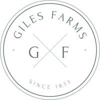 Giles Farms
