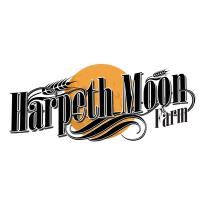 Harpeth Moon Farm