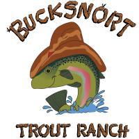 Bucksnort Trout Ranch