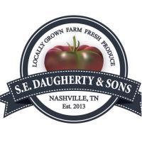 S. E. Daugherty & Sons Farm
