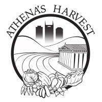 Athena's Harvest Farm