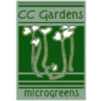 CC Gardens